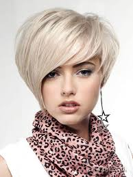 Image result for asymmetrical bob