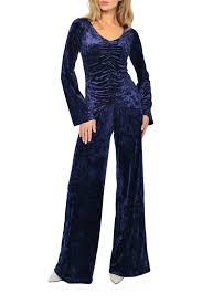 <b>Блузки Mondigo</b>: заказать <b>блузки</b> в г Москва по акции можно на ...