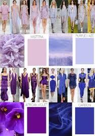 Fall Winter 14-15: лучшие изображения (91)   Мода, Стиль и ...