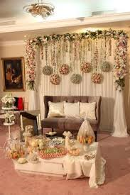 408 Best <b>Wedding stage design</b> images in 2019 | <b>Wedding stage</b> ...
