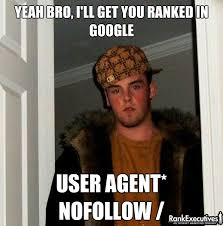 Rank Executives | Top 10 New SEO Memes | Social Media SEO via Relatably.com