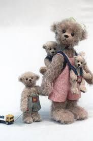 <b>игрушки</b>: лучшие изображения (758) в 2019 г.   Тряпичные куклы ...