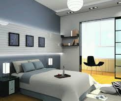 interior design bedroom decorating