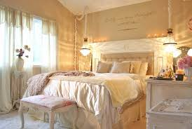 luxury shabby chic bedroom furniture chic bedroom furniture shabbychicbedroomfurniturejpg