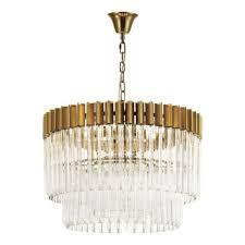Подвесная <b>люстра Odeon Light</b> Moria <b>4675/8</b>. — купить в ...