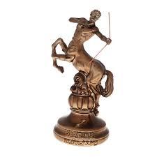 Статуэтки купить в Москве в интернет-магазине, статуэтки цены ...