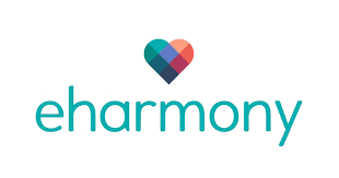 eHarmony Discount Codes | 20% Off In June 2021 | Forbes
