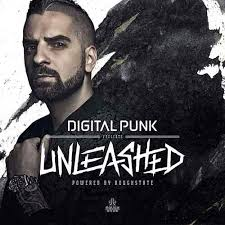 Digital Punk - Unleashed <b>079</b> - Download Livesets, Dj Sets ...