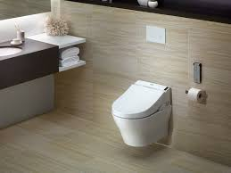 wall gold bathroom accessories dubai top kitchen and bath trends from kbis  fixtures fittings and cabinetry
