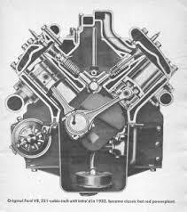 ford s flathead v fueled the hot rod revolution bull petrolicious ford s flathead v8 fueled the hot rod revolution