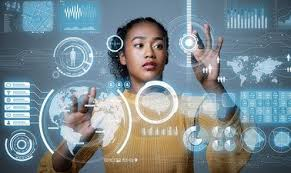 Learn <b>Artificial Intelligence</b> with Online Courses and Lessons   edX