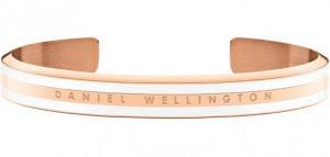 <b>Браслеты</b> и бижутерия <b>Daniel Wellington</b> (Даниэль Веллингтон ...