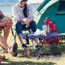 Best Selling <b>Leisure</b> Sports Blue <b>Folding</b> Camping Chair ...