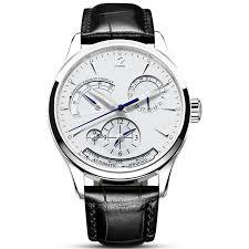<b>CARNIVAL</b> C19 Multifunction <b>Automatic Mechanical Watch</b> ...