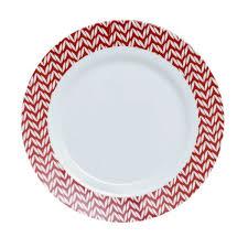 """<b>Тарелка</b> десертная <b>Luminarc</b> """"Battuto"""", диаметр <b>19 см</b> — купить в ..."""