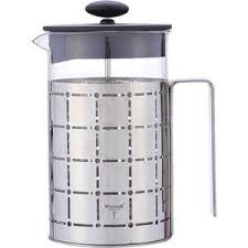 <b>Френч</b>-<b>Пресс</b> Winner 0,8 <b>Л</b> Wr-5213, Посуда Для Кофе и Чая Россия