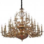 Классика | Купить итальянские люстры, светильники, <b>бра</b> оптом ...