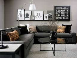 furniture living room wall:  ideas about dark grey couches on pinterest light grey walls couch and grey couch covers