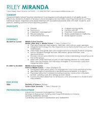 special education teacher resume best administrative special education teacher resume 0752