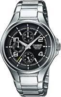 <b>Casio</b> EF-316D-1A – купить наручные <b>часы</b>, сравнение цен ...
