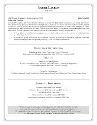 preschool teacher resume objective examples best ideas about preschool teacher resume objective examples resume school aide school aide resume full size