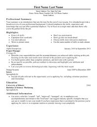 free resume templates best examples 79 free traditional resume templates