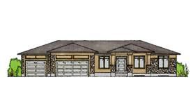 View Floor Plans By St  George Utah Home Builder Immaculate HomesElm