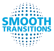 university center for diversity and inclusion programs smooth transitions st is a competitive first year student summer pre orientation and year long peer mentoring program that helps underrepresented domestic