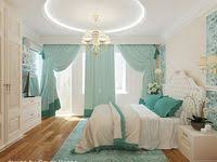 Лучших изображений доски «Идеи для спальни»: 84 | Bedroom ...