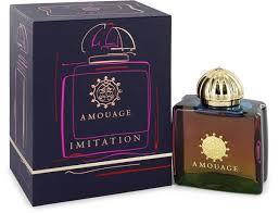 <b>Amouage Imitation</b> by Amouage - Buy online | Perfume.com