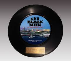 gifts awards latimore design studio unique gifts 100 black men 8 inch acrylic circle 12 inch diameter acrylic circle frame price