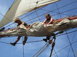 learn new skills adventure travel another world adventures learn new skills adventure travel