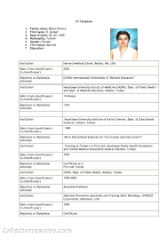 how to write a resume for job interview copywriter resume sample resume job interview dialogue example how to write a resume for job interview