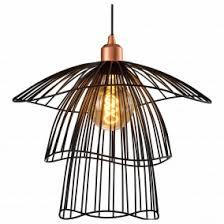 Подвесной <b>светильник TopLight Phebe TL1192H</b>-<b>01BK</b> купить в ...
