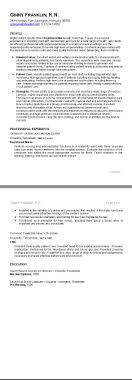 Ap Nursing Resume S Lewesmr  Sample Of Job Application Letter     Resume