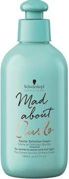 <b>Schwarzkopf Professional</b> Hair and Scalp Care - 200 ml: Amazon.co ...