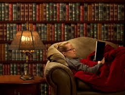 Image result for power of book