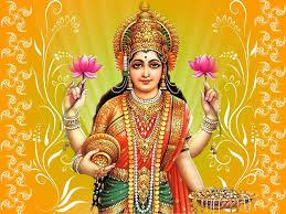 celebrate diwali festival of lights loyal tours and travel shree laxmi mata photos