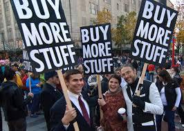 """Résultat de recherche d'images pour """"buy more"""""""