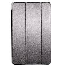 Купить <b>чехол</b> для <b>Xiaomi</b> MiPad 4 Plus 10,1 <b>Zibelino</b> Tablet черный ...