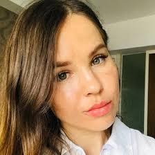 Yulia Falkova (yfalkova) на Pinterest