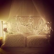 fairy lights fairies and bedrooms on pinterest bedroom lighting ideas christmas lights ikea