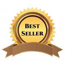 Хиты продаж - купить самые популярные <b>ножи</b> мира с доставкой ...