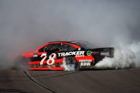 Image result for nascar las vegas 2017