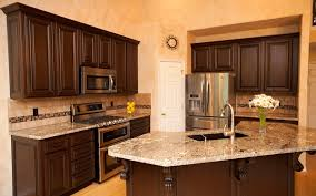 refurbish kitchen cabinets e