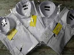 hugo <b>boss</b> - Купить недорого мужской трикотаж: <b>футболки</b> ...