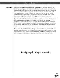 bww playbook pdf flipbook bww playbook