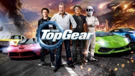 <b>Top</b> Gear (<b>series</b> 22) - Wikipedia