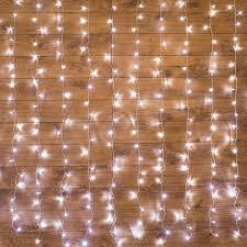 Электрическая <b>гирлянда Neon</b>-<b>Night Светодиодная</b> 144 ламп, 1.5 ...