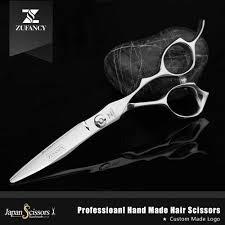 professional high quality jaguar <b>hair</b> scissors 4.5&5.0&5.5&6.0&6.<b>5</b> ...